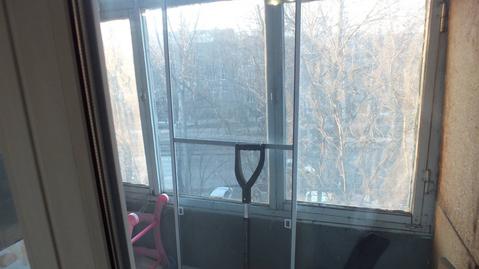 Продажа квартиры, Нижний Новгород, Ул. Надежды Сусловой - Фото 5