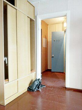1 комнатная 1-5\6 - Фото 2