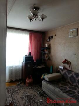 Продажа квартиры, Хабаровск, Ул. Большая - Фото 2