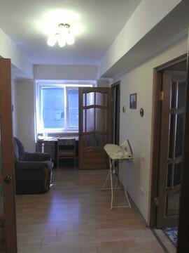 Аренда квартиры, Рязань, Ул. Фирсова - Фото 4