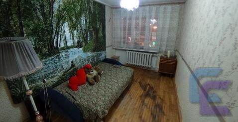 Комната 13 метров, посуточно, у метро Международная - без комиссия - Фото 1