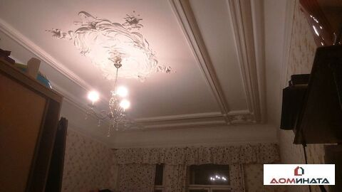 Продажа квартиры, м. Площадь Восстания, Бакунина пр-кт. - Фото 3