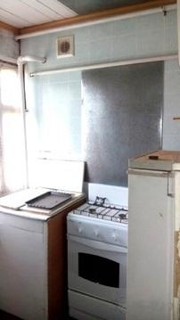 Продается дом с коммуникациями - Фото 4