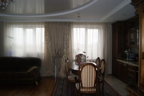 Аренда квартиры, Новосибирск, Ул. Галущака - Фото 4