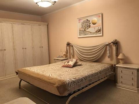 5-ти комнатная квартира - Фото 1