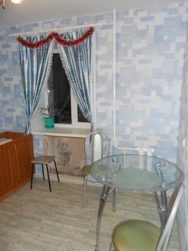 Сыктывкар, ул. Морозова, д.171 - Фото 3