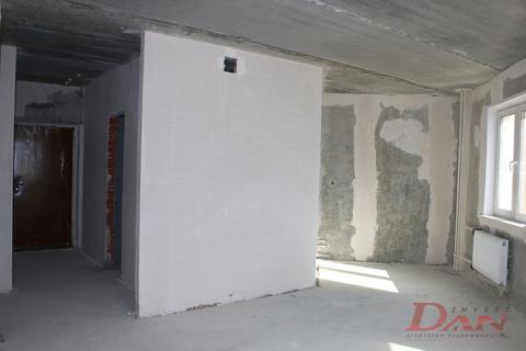 Квартира, ул. Братьев Кашириных, д.131 к.Б - Фото 1