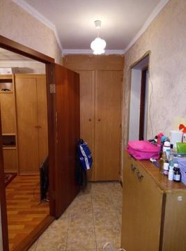 Продажа квартиры, Конаково, Конаковский район, Ул. Баскакова - Фото 4