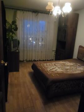 Сдаётся комната в Ногинске - Фото 1