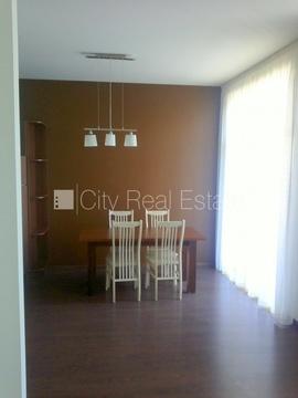 Продажа квартиры, Улица Дарзауглю - Фото 2