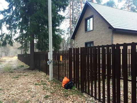 Дом 98 кв.м 8.5 соток п.Кратово, ул.Старомосковская - Фото 5