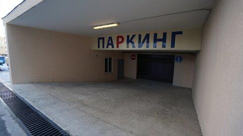 Купить квартиру в ЖК Пикадилли. - Фото 3