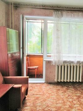 Квартира в районе Аврора - Фото 1