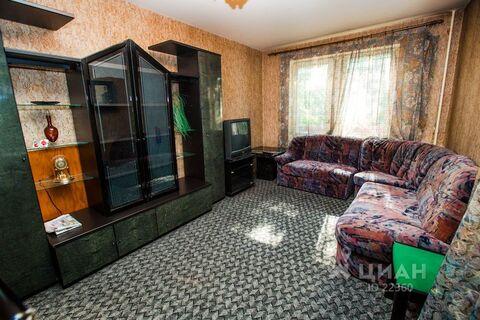 Аренда квартиры посуточно, м. Улица 1905 года, 2-я Черногрязская улица - Фото 2