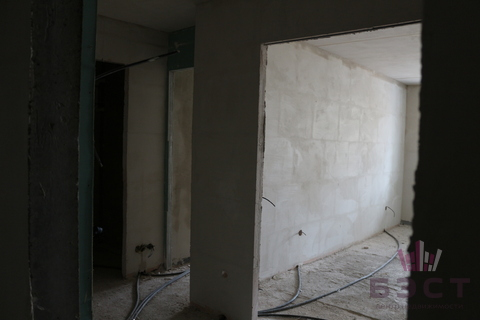 Квартира, ЖК Дом на Ангарской, ул. Ангарская, д.26 - Фото 5
