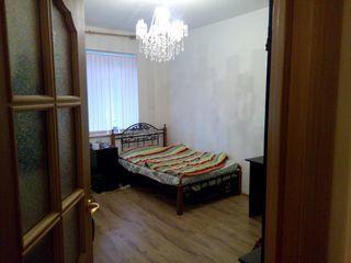 Аренда квартиры, м. Приморская, Ул. Беринга - Фото 2