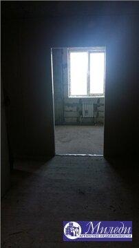 Продажа квартиры, Батайск, Ул. Дзержинского - Фото 1