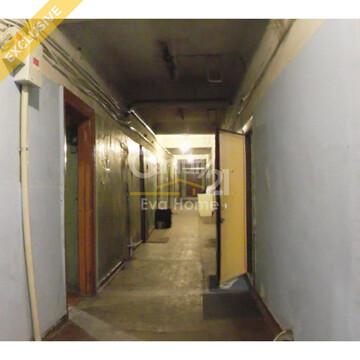 Продается комната на Эльмаше - Фото 5