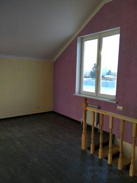 Дом в д.Меленки - Фото 3