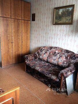 Аренда комнаты, Рязань, Ул. Интернациональная - Фото 1