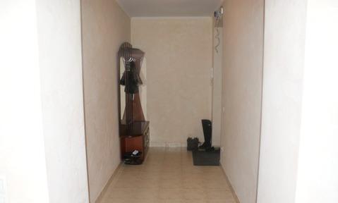 Сдается 2-х комнатная квартира на ул.Мичурина, дом 113 - Фото 3