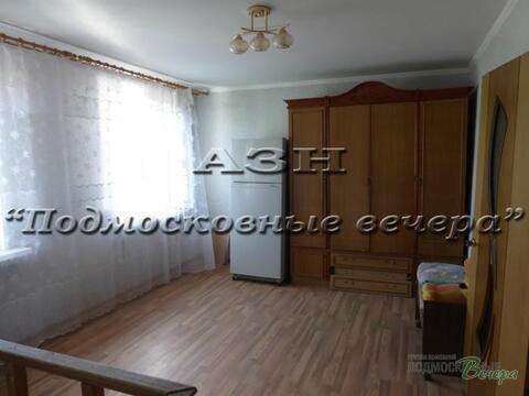 Симферопольское ш. 85 км от МКАД, Лукьяново, Дом 170 кв. м - Фото 2