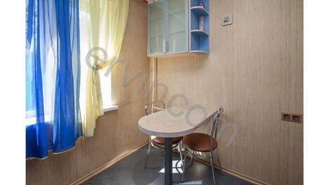 Продажа квартиры, Калининград, Ул. Батальная - Фото 5