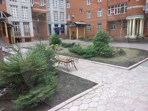 Продажа квартиры, Омск, Ул. Учебная - Фото 2