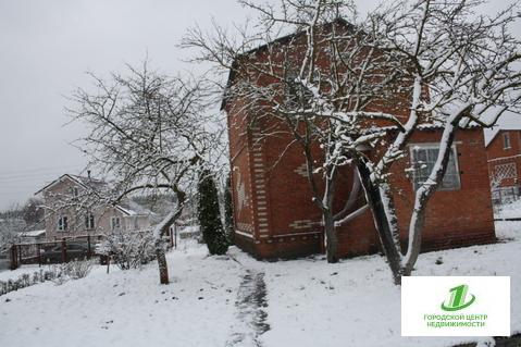 Дача в Ильино - Фото 5