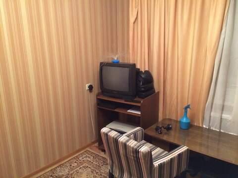 Продам 3-х комнатную на Строителей - Фото 3