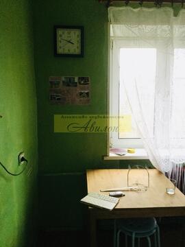 Продам 2 ком кв 43,4 кв.м. Химки ул. Союзная д 1 5 этаж - Фото 2