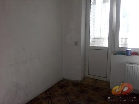 Однокомнатная квартира в кирпичнм доме в ю/з районе - Фото 3