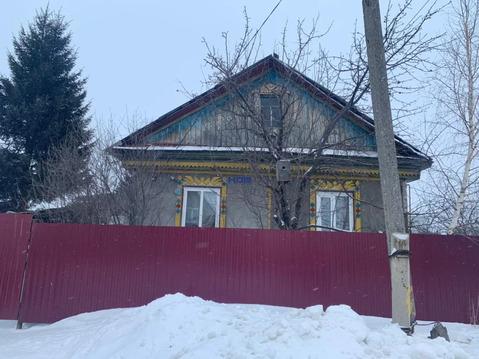 Объявление №61681486: Продажа дома. Иглино