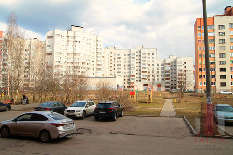 Продается 3-х ком.квартира. ул.Титова, д.3 - Фото 2