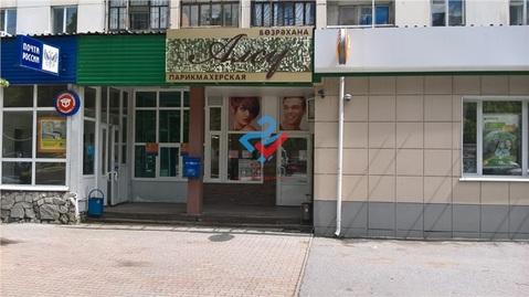 Продается 172м2 на красной линии в Черниковке - Фото 1