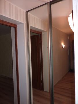 Продается 2-квартира дома 2/5 кирпичного дома в р-оне Черемушек - Фото 2