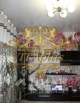 Продажа дома, Артем, Ул. Садовая - Фото 1