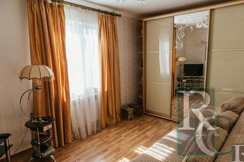 Дом 100 м2 в казачьей бухте - Фото 1