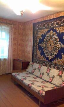 Продажа квартиры, Торжок, Ул. Студенческая - Фото 1