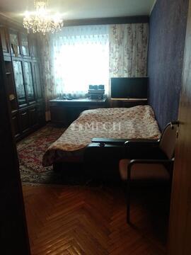 Продажа квартиры, Проточный пер. - Фото 5