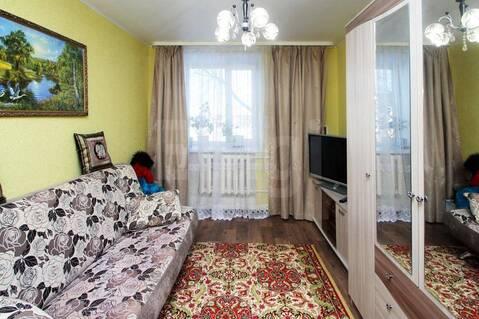 Ваша новая просторная квартира - Фото 5