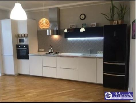 Продажа квартиры, Батайск, Карла Маркса улица - Фото 3