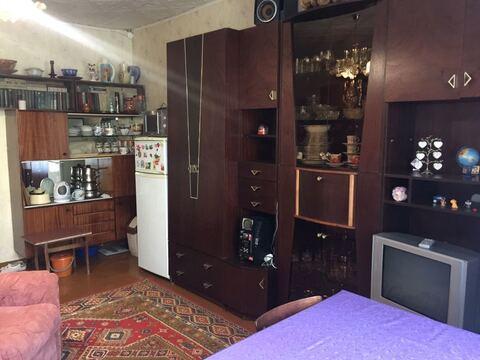 Комната, Вишнёвый проезд, 8, ( 2/2эт, 26 м2) - Фото 5