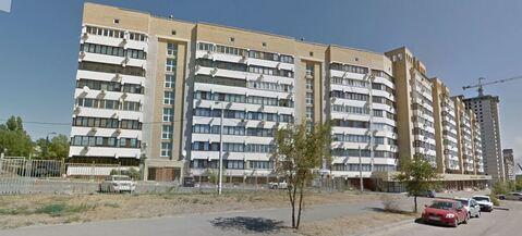 Квартира, пр-кт. Маршала Жукова, д.112 к.А - Фото 5