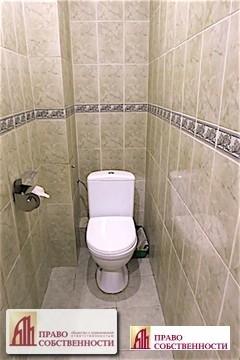 3-комнатная квартира, г. Раменское, ул. Красный Октябрь, д. 41 - Фото 5