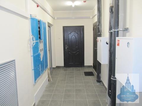 Предлагаем к просторную и светлую двухкомнатную квартиру - Фото 3