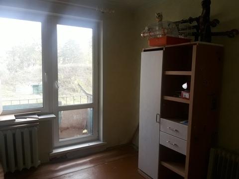 Квартира по привлекательной цене - Фото 5
