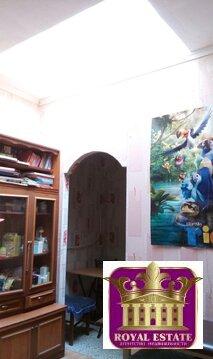 Продается квартира Респ Крым, г Симферополь, ул Пушкина, д 16 - Фото 4