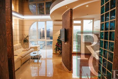 Продам шикарную квартиру-студию в новом жилом доме на Пожарова - Фото 4