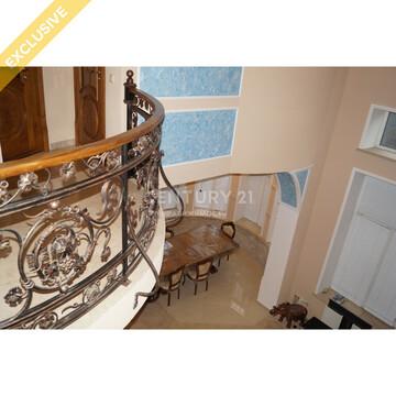 Продажа частного дома в р-не Караман, 320 м2, з/у 1500 м2 - Фото 5
